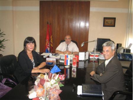 20111004.jpg