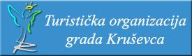 Туристичка организација града Крушевца