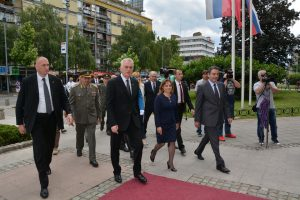 predsednik-Nikolic-u-Krusevcu-2