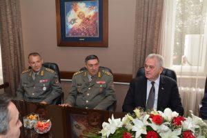 predsednik-Nikolic-u-Krusevcu-3