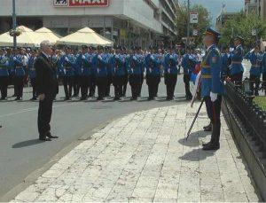 predsednik-Nikolic-u-Krusevcu