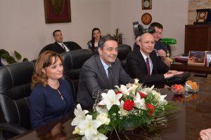 predsednik-Nikolic-u-Krusevcu-4
