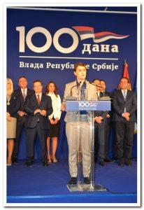 100dana2
